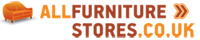Furniture & UK shops list
