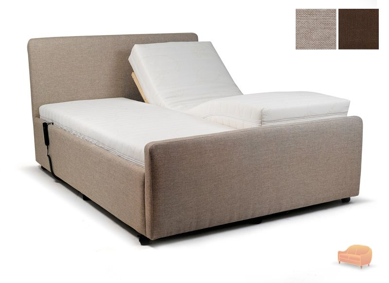 Adjustable Bed 28 Images What Types Of Mattresses Work