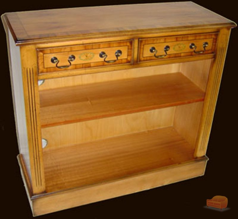 Marshbeck reproduction furniture for Reproduction furniture
