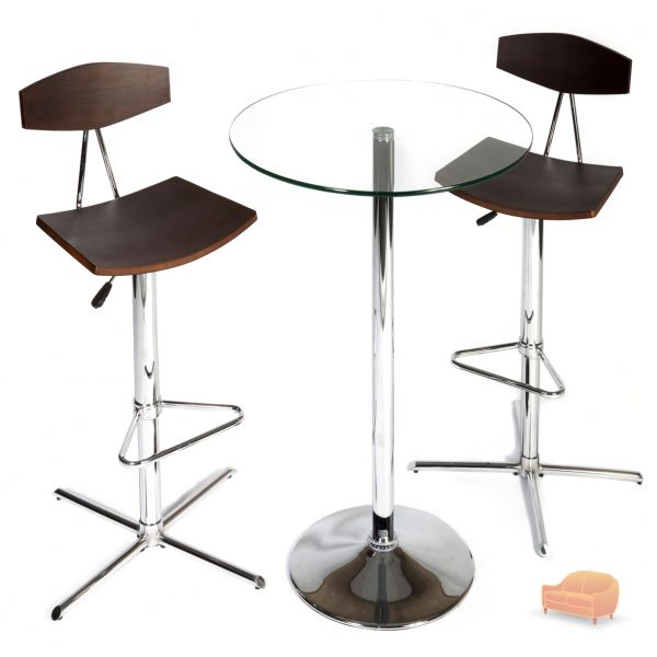 Bar stools amp tables : bar stools tables393 from www.allfurniturestores.co.uk size 600 x 600 jpeg 29kB