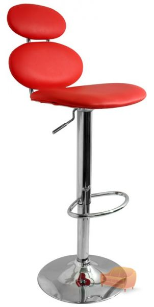 Bar Stools Amp Tables