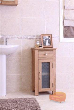 Lastest Bathroom Store  Discount Furniture  Discount Furniture Models