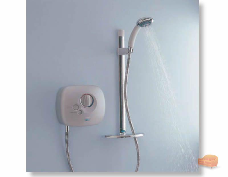 showers shower doors. Black Bedroom Furniture Sets. Home Design Ideas