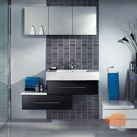 Innovative Bathroom Furniture Stores On Bathroom Cabinets