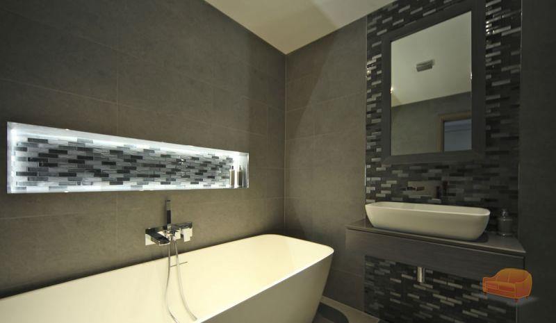 Cool Bathroom Furniture