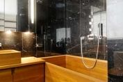 Bathroom sets > Bathroom for private client