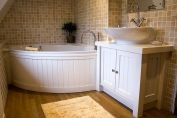 Bathroom sets > Bathroom furniture