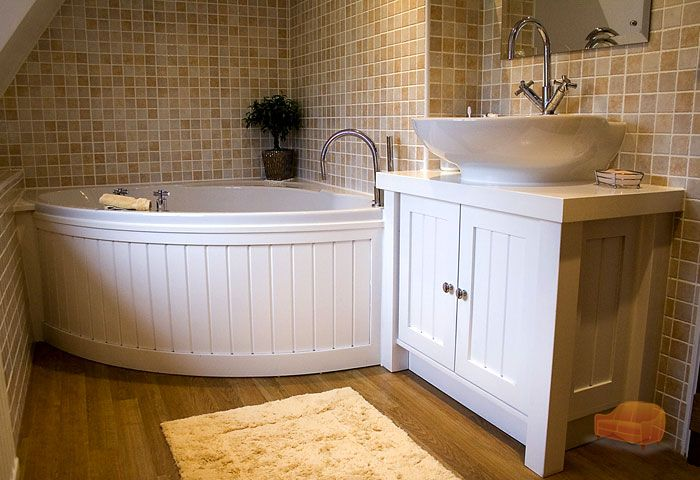 Wonderful Black And White Traditional Bathroom  192039s Inspiration  How To Use