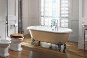 Bathroom sets > Traditional Bathrooms