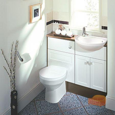 bathroom sets page 4