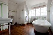Bathroom sets > Bathroom Transformation