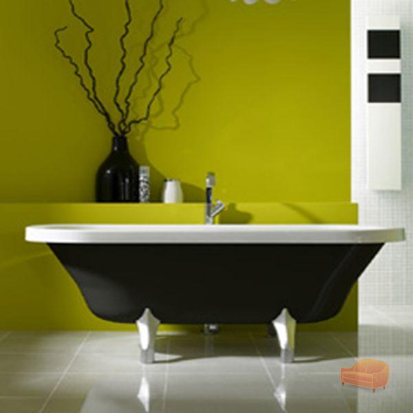 The Bath Design House Ltd