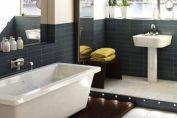 Bathroom sets > Sigma - Modern Bathrooms