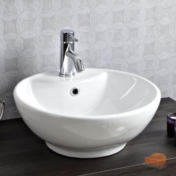 Bathroom Sinks, page 2