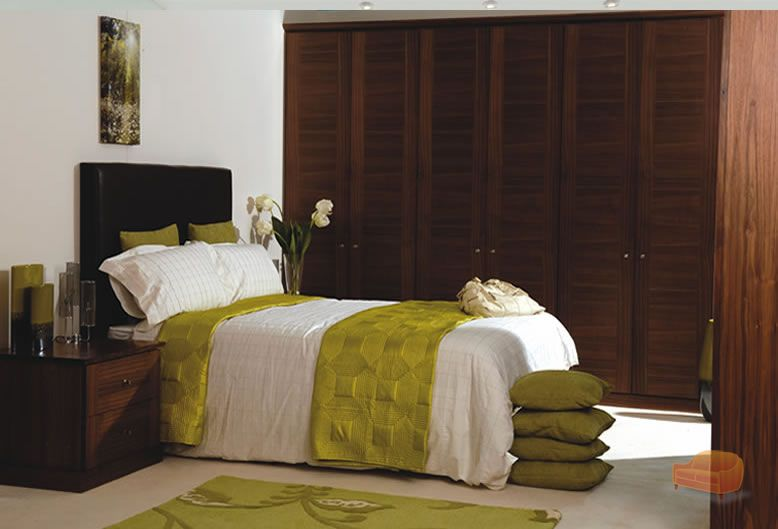 Kitchen amp Bedroom Design Specialists Since 1993  KCA