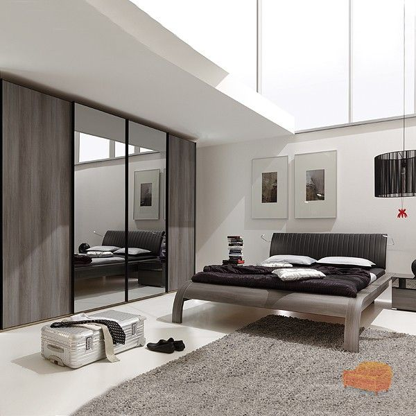 Bedroom sets page 5 - Furnitive mobel ...