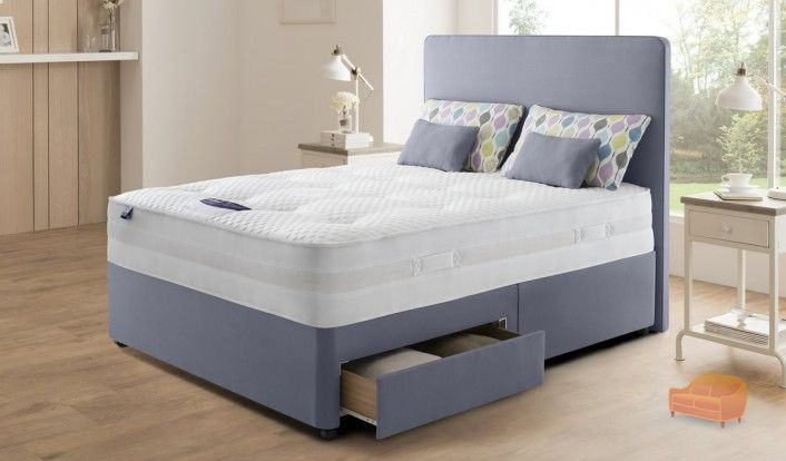 """Dec 02, · It started to specialize in the area of rest in But it was in that started a new and innovative business """" Bensons for Beds """", with the Bed Shed and Sleepmasters brands. Now """"Bensons for Beds"""" has become an exclusive brand with more than stores around the country."""