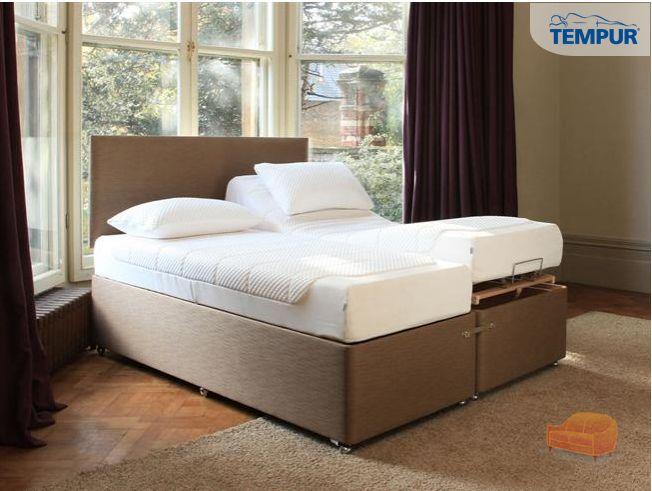 lucas world of furniture. Ardennes Base Adjustable And Massage Drawer Divan Lucas World Of Furniture