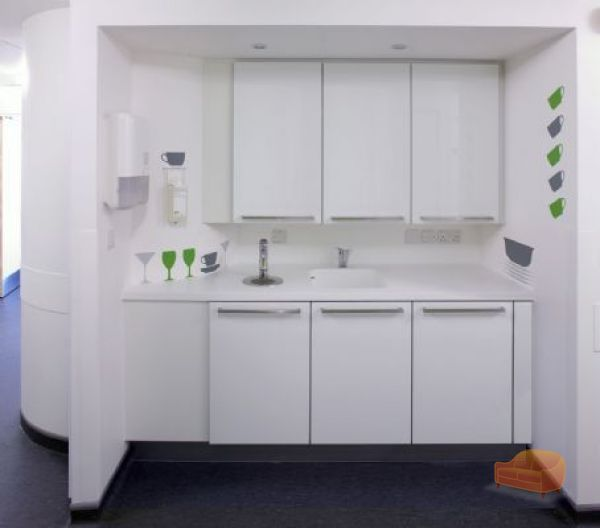 Kitchen Furniture Stores: Furniture Stores (shops) In UK
