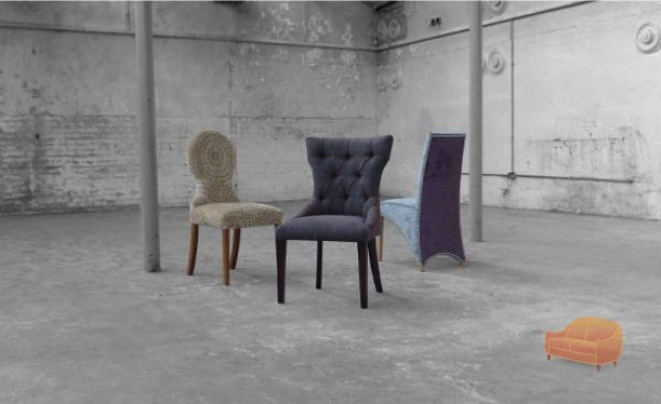 Woodcliffe upholstery ltd for Woodcliffe