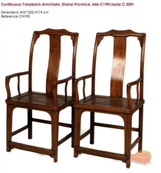Sharon fitzsimmons chinese antique furniture for Chinese furniture retailers