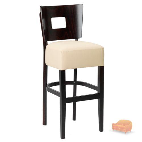 Jb commercial furniture