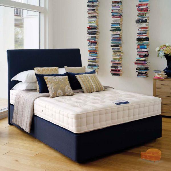 Cheap mattresses