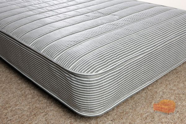 """Bargain Gel 10"""" price compare wolf corp double sided reversible ortho ultra firm foam encased innerspring mattress, queen  Mattress"""