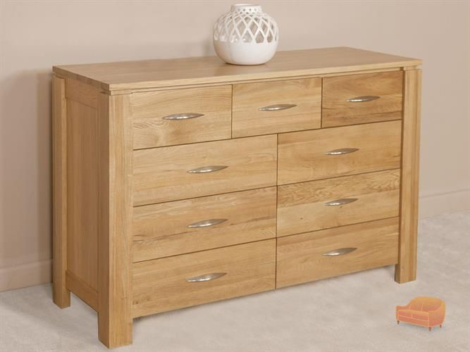 chest of drawers page 2. Black Bedroom Furniture Sets. Home Design Ideas