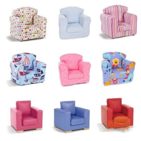 Chairs for Kids tv chair