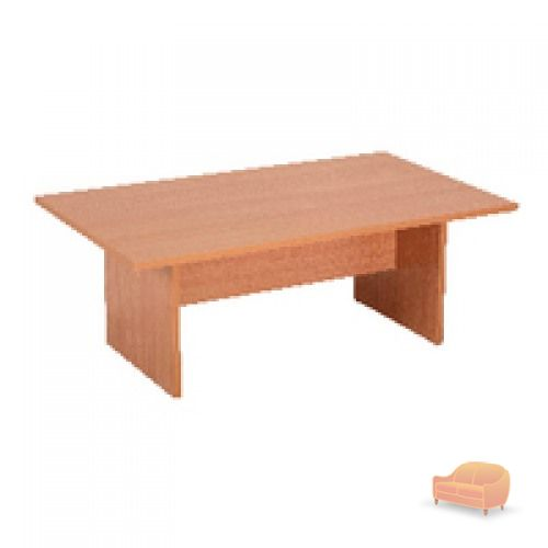 Coffee tables for Beech coffee table