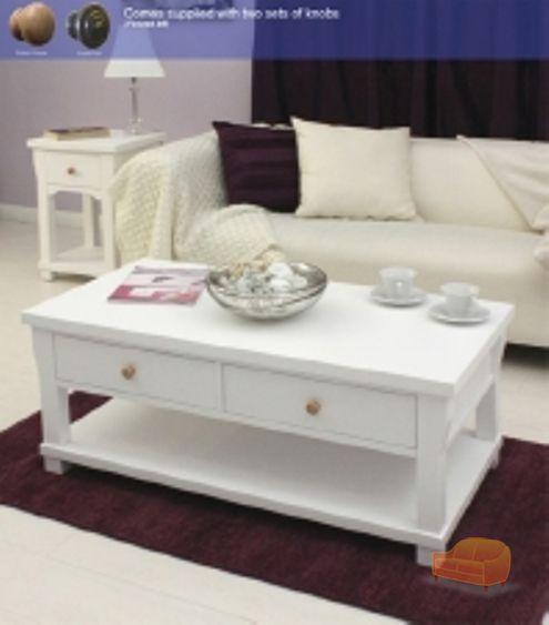 Coffee Table Tray Dunelm: Dunelm Interiors