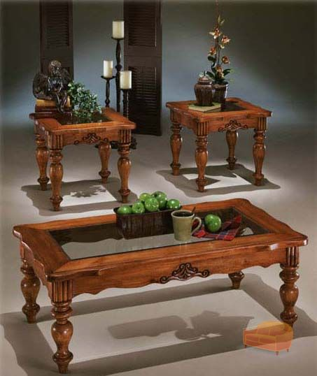 Home furnishings for All home decor furniture