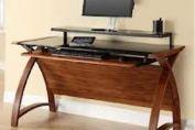 Computer desks > Dual Computer Desk