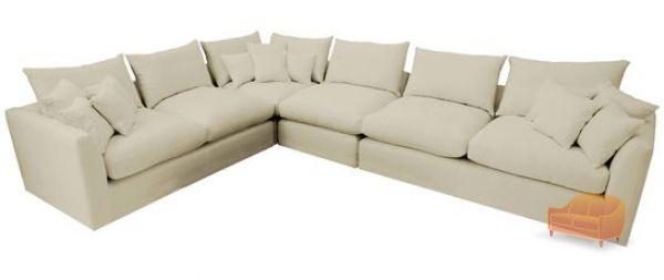 corner sofa page 2. Black Bedroom Furniture Sets. Home Design Ideas