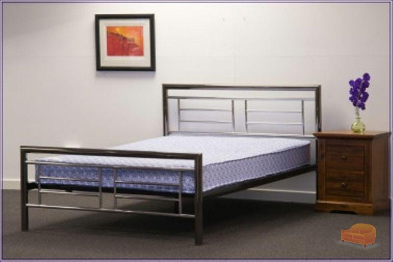 Glencraft aberdeen ltd for All american furniture and mattress aberdeen nc