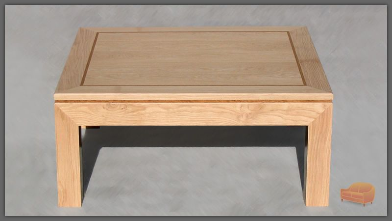 Oak Furniture Stores Palatine