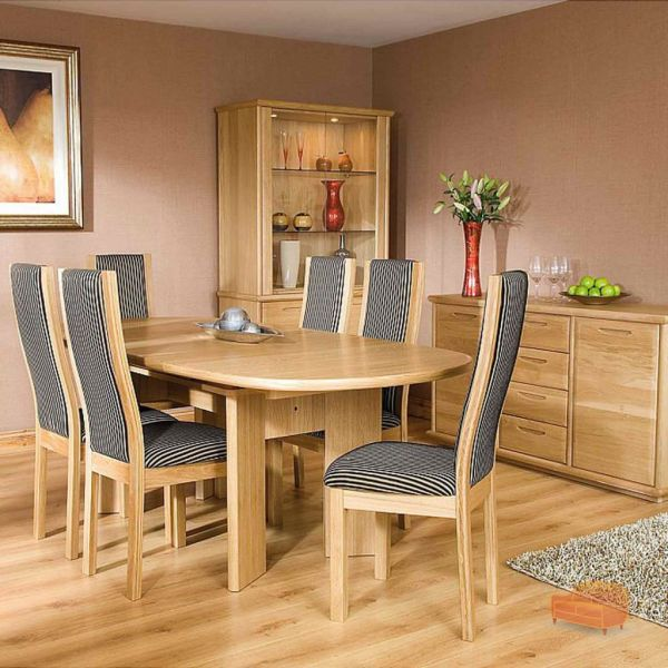 Dining Room Furniture Stores: Dining Sets, Page 2