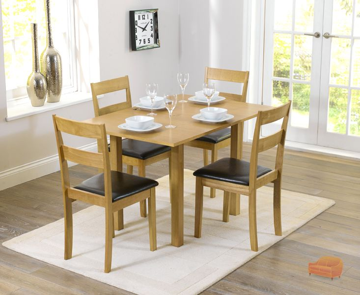 Dining sets for Dining room furniture stores