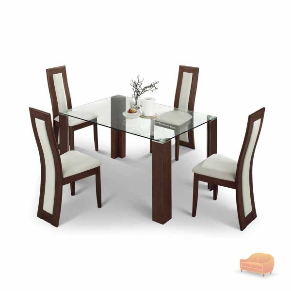 Dining sets page 5 for Dining room furniture stores