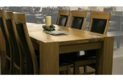 Dining sets > Oxford dining set 6 chairs
