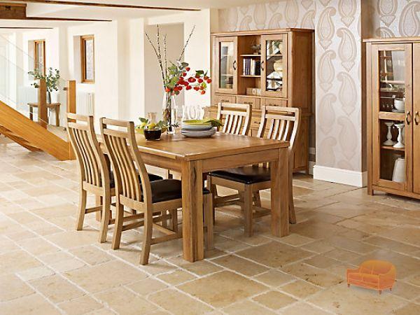 harveys furnishing group ltd