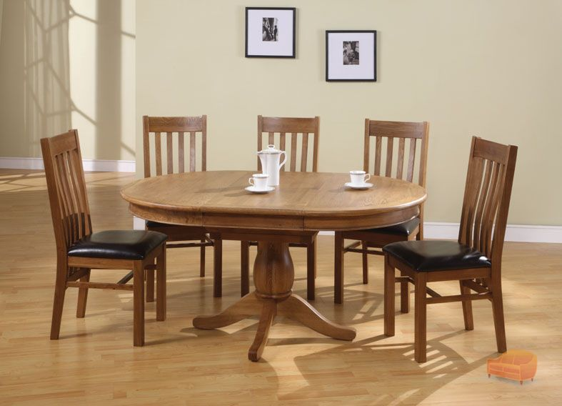 Tables page 4 for Furniture stores dining room