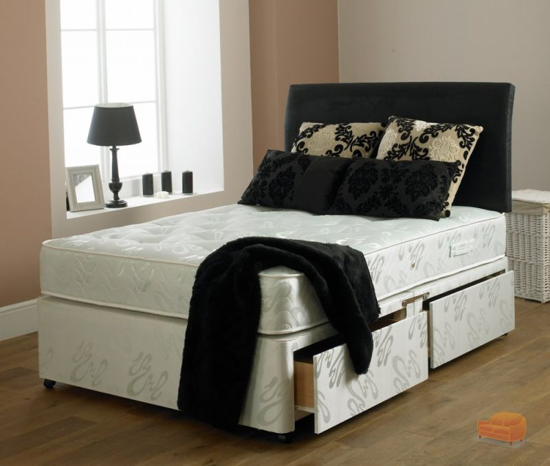 Divan beds page 3 for Divan familial