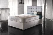 Sprung Flex Bed