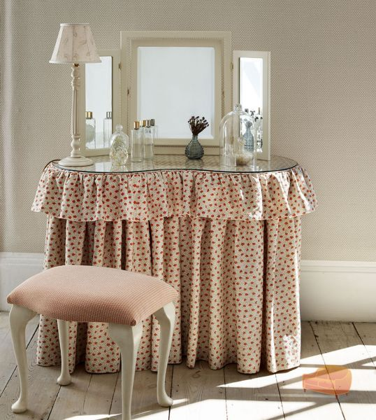 Dressing Tables Amp Stools