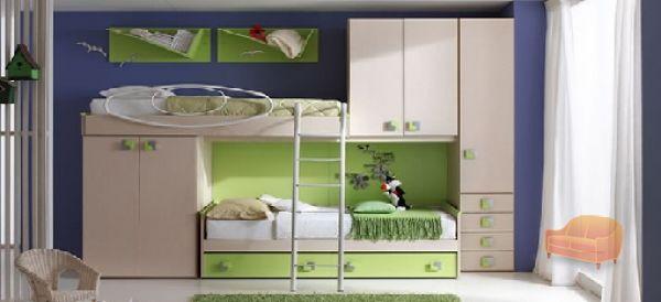 london handyman services. Black Bedroom Furniture Sets. Home Design Ideas