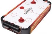"Stats 16"" Table Top Air Hockey Game"