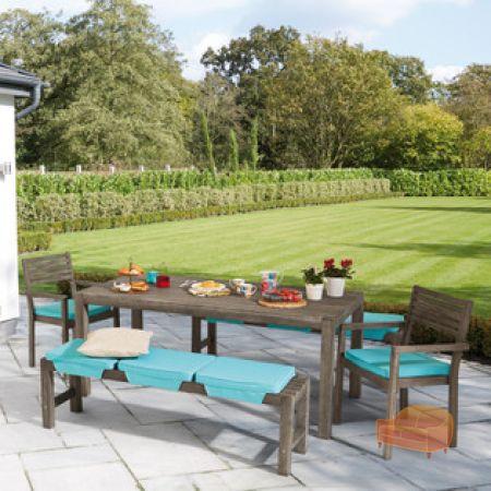 . Wyevale Garden Centres