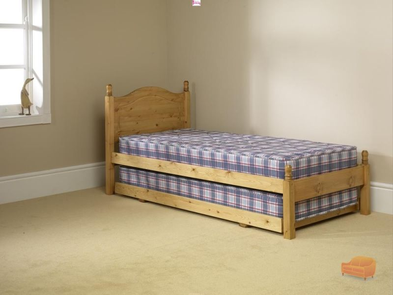 comely strata bedroom furniture.  Guest beds